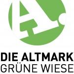 Logo gr-sw