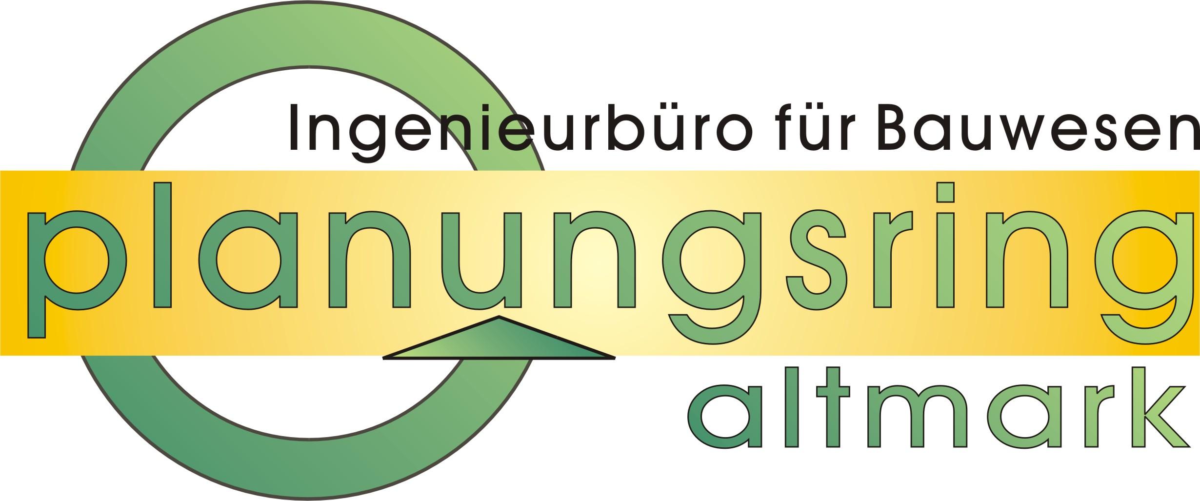Logo-planungsring_2005