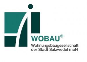 WOBAU_LOGO_WG