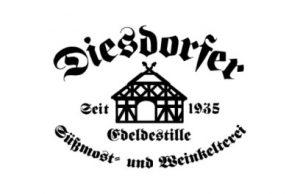 diesdrofer logo