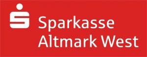 spaw-Logo2004_weiss